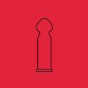 Bao Cao Su Fiesta Form Fit, Fiesta Form Fit condom, Form Fit