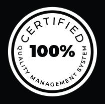 100% Bao cao su Fiesta được kiểm tra bằng tia điện tử