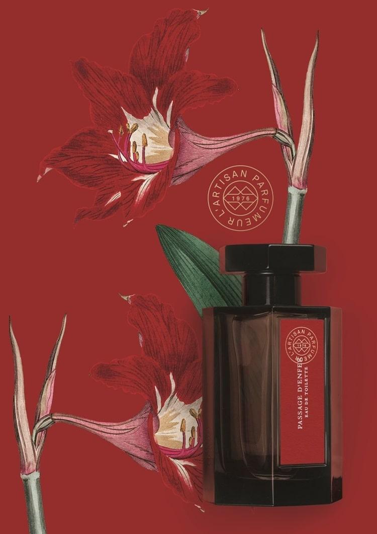 Nước hoa L'Artisan Parfumeur