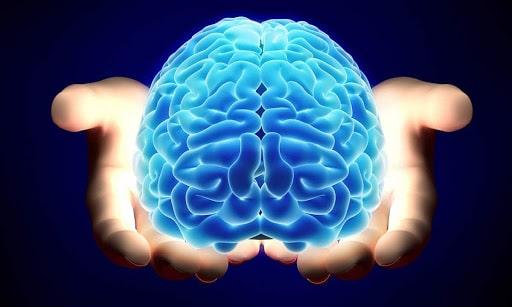 Cải thiện khả năng nhận thức của con người