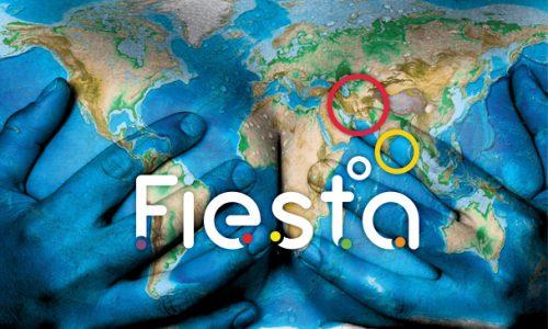 Bao cao su Fiesta - Fiesta Condom