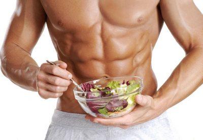 fiester diet