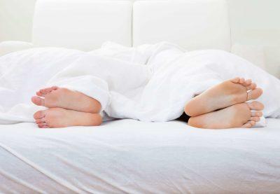 Cách làm giảm ham muốn tình dục